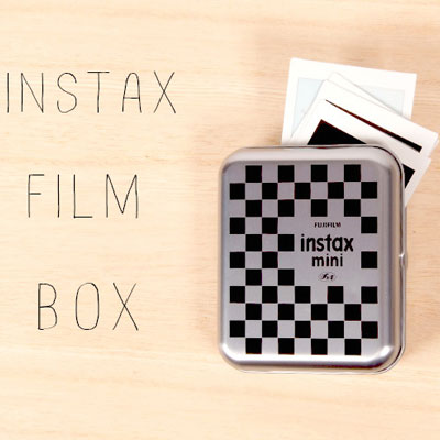 filmbox1